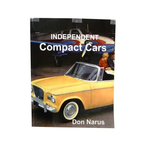 Independent Compact Cars