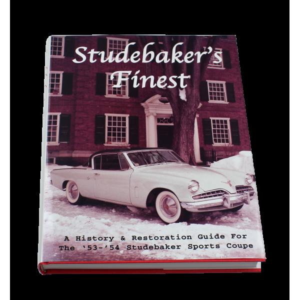Studebaker's Finest