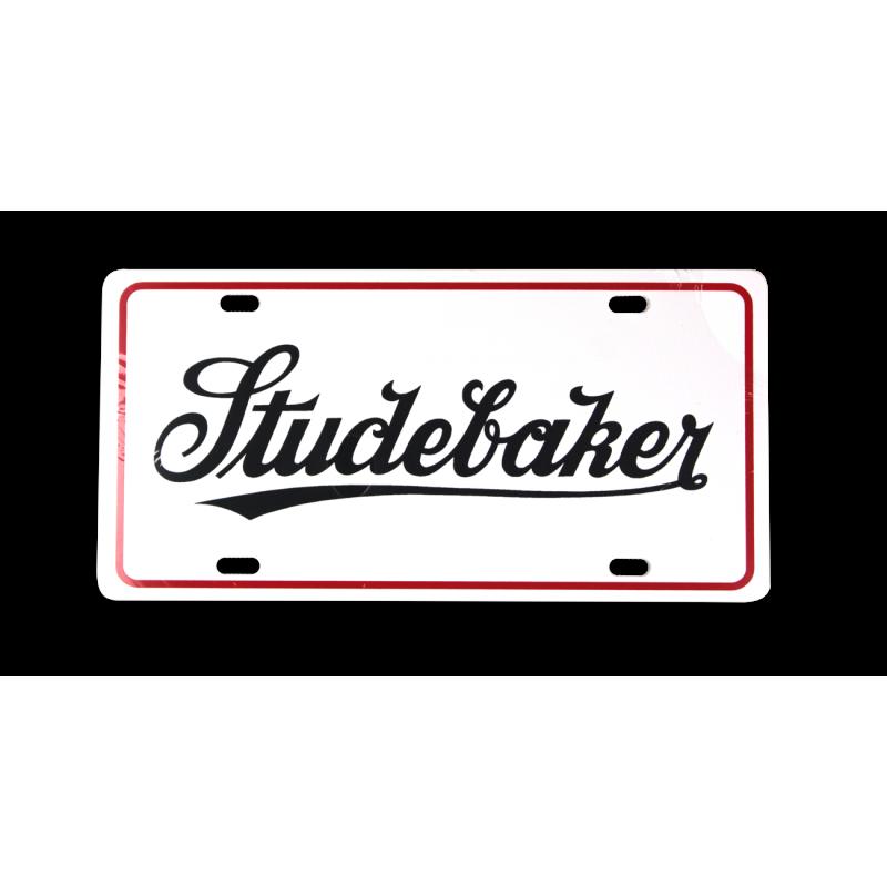 Ford Thunderbird 1957 furthermore Avanti Motor Cars likewise Avanti Car Service together with 1956 Thunderbird Electric Fuel Pump Location additionally Studebaker Script. on studebaker avanti ii