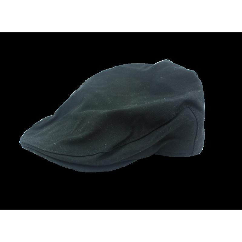 Black Script Driver hat c5f4c6a673c