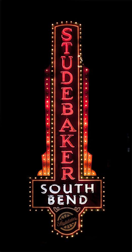 studebaker-donate-image