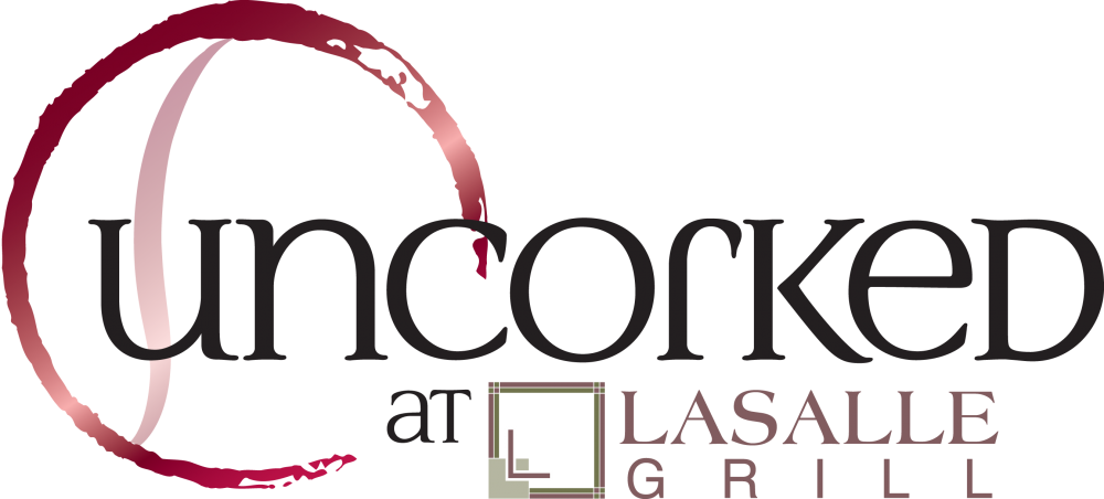 Uncorked Wine Dinner