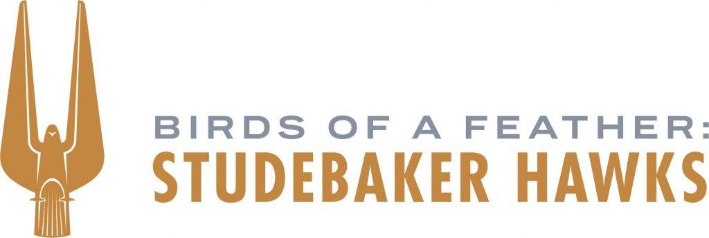 Studebaker Hawks