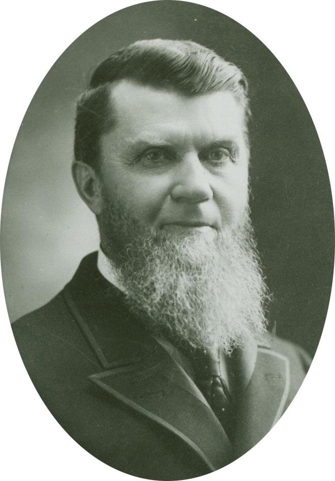 John Mohler Studebaker